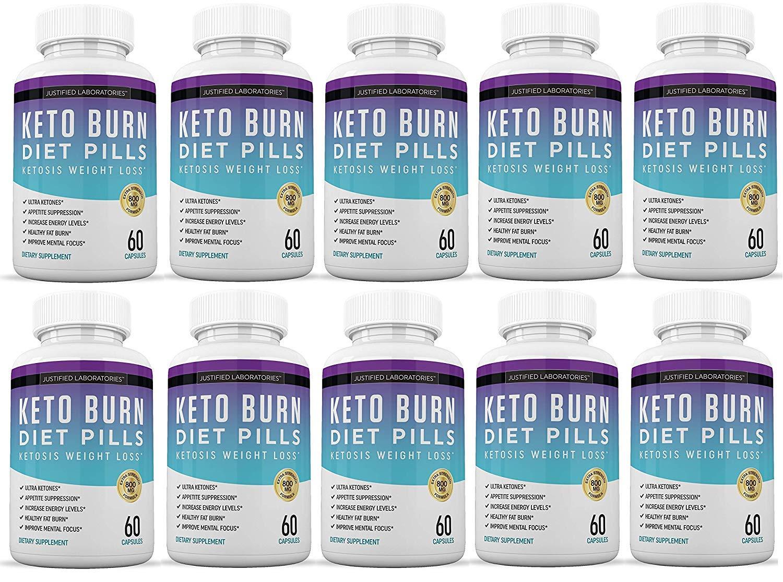 Advanced Ketogenic Supplement Exogenous Metabolism