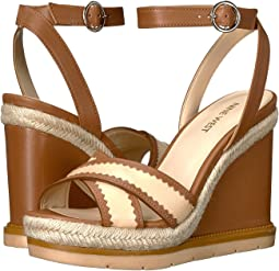 Nine West - Vaughn