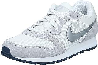 Nike Womens  Wmns  Md Runner 2 Sneaker
