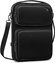 کیف شانه لپ تاپ SITHON 13 اینچی