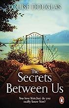 The Secrets Between Us: The Richard & Judy Summer Book Club Pick