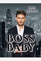 Boss Baby (German Edition) Format Kindle