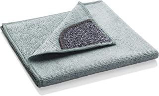 norwex counter cloths