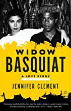 Best jennifer clement basquiat Reviews
