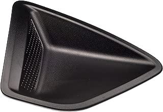 Ford, Bumper Grille, AE8Z-17E810-AA