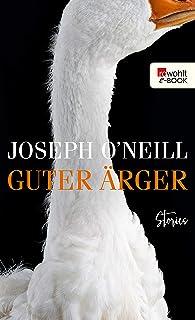 Guter Ärger (German Edition)