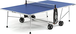 Remarkable Amazon Fr Table Ping Pong Exterieur Download Free Architecture Designs Embacsunscenecom