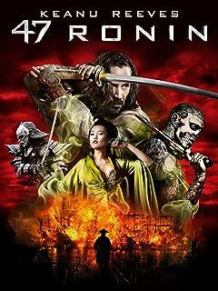 Best medieval movie posters Reviews