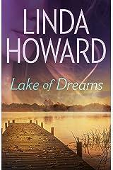 Lake of Dreams Kindle Edition