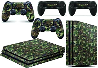 Best ps4 pro camo skin Reviews
