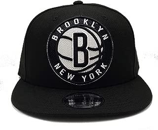 new era brooklyn cap