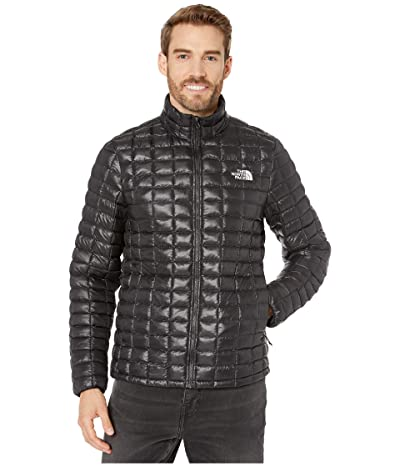 The North Face Thermoball Eco Jacket (TNF Black) Men