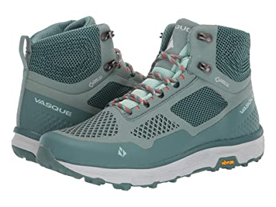 Vasque Breeze LT GTX Women