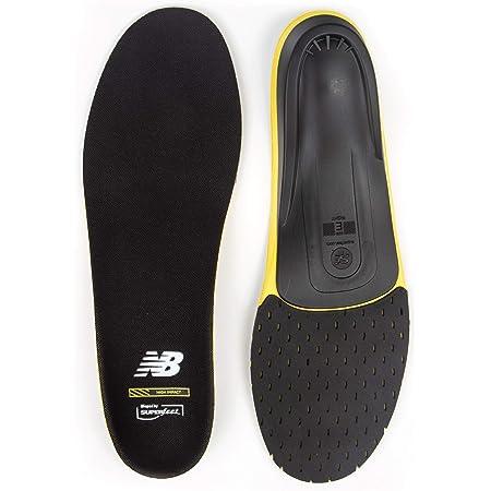 new balance 3810