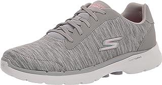 Skechers GO WALK 6 - MAGIC MELODY womens Walking Shoe