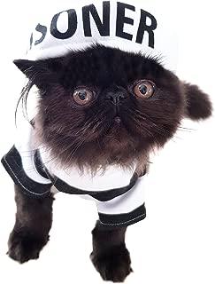 FairytaleMM Canine Dog Distemper Virus Test Paper CPV Dog Home Health Detection Suministros para Perros Suministros para Mascotas universales Blanco