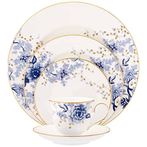 Lenox China Patterns: Amazon.com