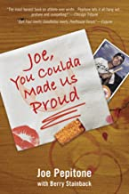 Best you made us proud Reviews