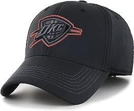 OTS NBA Wilder Center Stretch Fit Hat