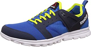 Reebok Men's Amaze Run Running Shoes