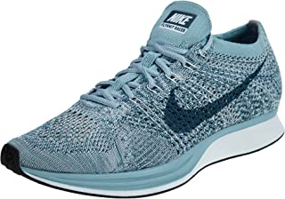 d23b3d09e981 Amazon.com  NIKE - Blue   Shoes   Men  Clothing