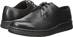 Dr. Martens - Cavendish 3-Eye Shoe