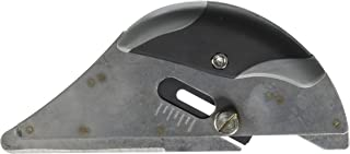 M-D Boiling Products 48098 Cushion Back Cutter