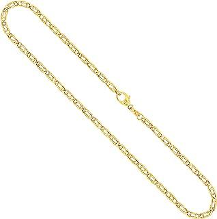 Suchergebnis auf für: goldkette 585: Schmuck