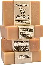 Best goat milk soap trader joe's Reviews