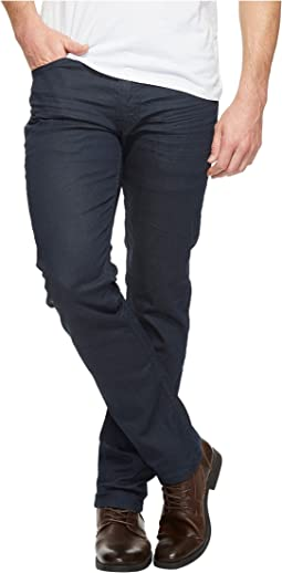 0f960fd4154 Levis mens 511 slim sunfade distressed | Shipped Free at Zappos