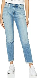 Scotch & Soda Petit Ami-Wash out Jeans para Mujer
