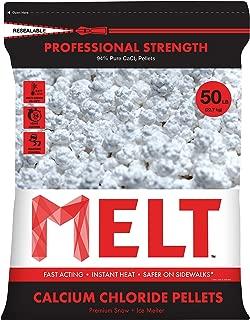 magnesium chloride 50 lb bags