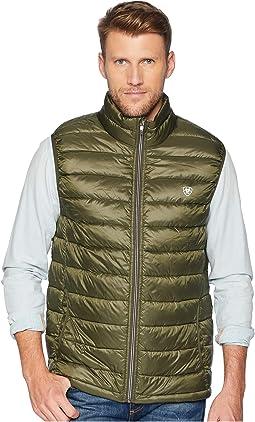 Ideal Down® Vest