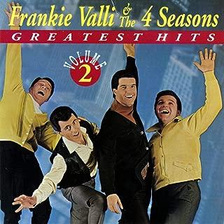Greatest Hits, Vol. 02