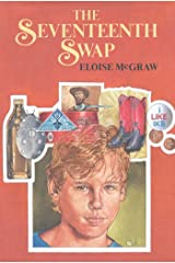 The Seventeenth Swap Kindle Edition