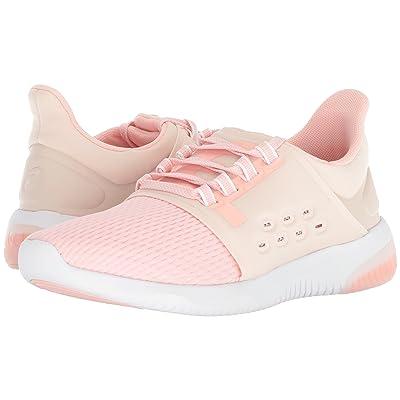 ASICS GEL-Kenun Lyte (Seashell Pink/Birch/Begonia Pink) Women