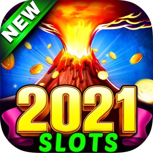 Lotsa Slots - Vegas Casino SLOTS Free with bonus