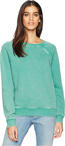 Sea La Vie Fleece