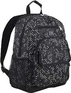 jansport olympic backpack