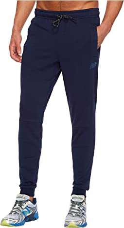 New Balance - NB Athletics Knit Pants
