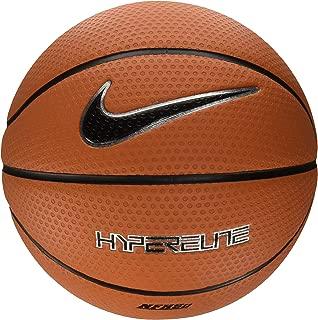 NIKE Hyper Elite Official Basketball (29.5)