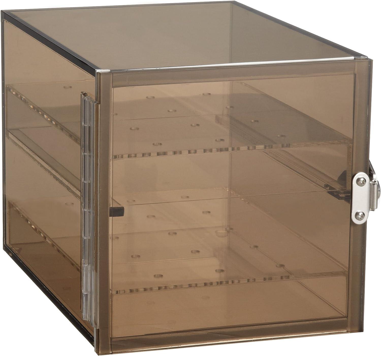 SP Bel-Art Bronze Acrylic Desiccator cu. Cabinet; mart F420 ft. Max 87% OFF 0.21