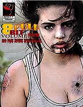 8 Bit Pulp (8Bit Pulp Book 4)