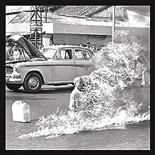 Rage Against The Machine - XX