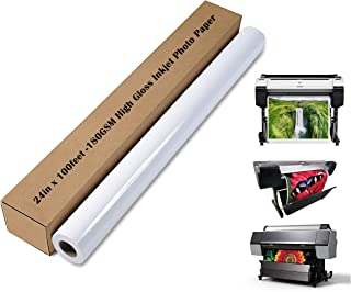 Photo Paper For Canon