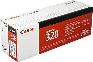 Canon Laser Toner Cart 328, Black