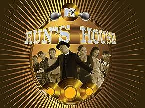 Best mr v house music Reviews