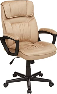 Best high back or mid back chair Reviews
