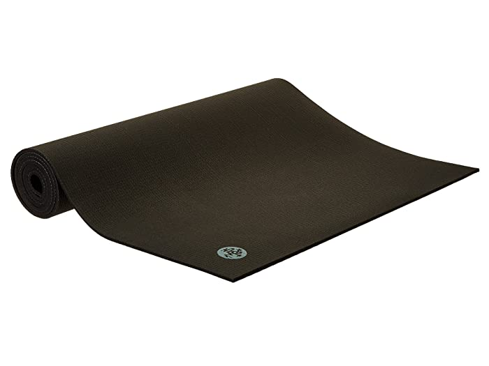 Manduka Prolite Trade Yoga Mat
