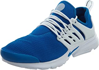 Best air presto blue and white Reviews